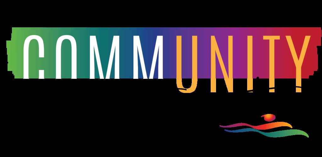 Community Commitment Logo
